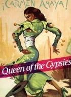 Xem Phim Queen Of The Gypsies-Nữ Hoàng Nổi Loạn
