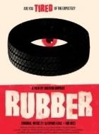 Phim Rubber - Chiếc Lốp Xe Ma Quái