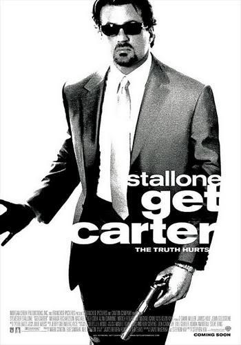 Phim Get Carter - Truy Sát Carter
