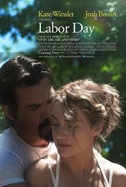 Phim Labor Day - Ngày Lễ Lao Động