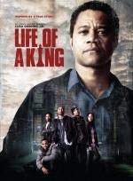 Phim Life of a King - Bàn Cờ Cuộc Đời