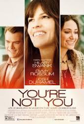 Phim You're Not You - KHÔNG CÒN LÀ EM