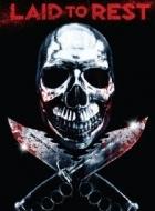 Phim Laid To Rest - Cỗ Máy Sát Nhân