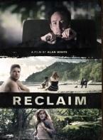Phim Reclaim - SỰ THẬT KINH HOÀNG