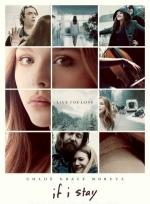 Phim If I Stay - NẾU EM Ở LẠI