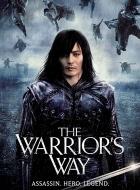 Phim The Warrior's Way - Con Đường Chiến Binh