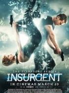 Phim Insurgent - Dị Biệt 2: Những Kẻ Nổi Loạn