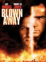 Phim Blown Away - Nổ Tung