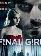 Xem Phim Final Girl - Nữ Chiến Binh Cuối Cùng