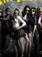 Phim Pitch Perfect - Những Cô Nàng Cá Tính