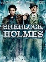 Phim Sherlock Holmes - Thám Tử Sherlock Holmes