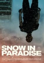 Phim Snow In Paradise - Tuyết Nơi Thiên Đường