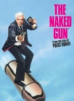 Phim The Naked Gun: From the Files of Police Squad! - Họng Súng Vô Hình 1