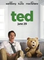 Phim Ted - Chú Gấu Ted