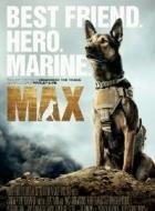 Phim Max - Chú Chó Max