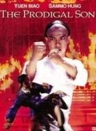 Phim The Prodigal Son - Phá Gia Chi Tử