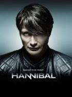 Phim Hannibal - Season 3 - Hannibal Giáo Sư Ăn Thịt Người 3