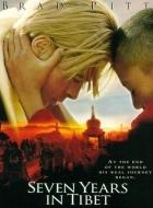 Phim Seven Years In Tibet - 7 Năm Ở Tây Tạng