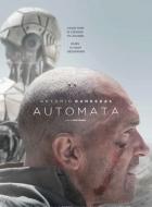 Phim Automata - SỐ HÓA