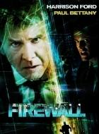 Xem Phim Firewall - Bức Tường Lửa