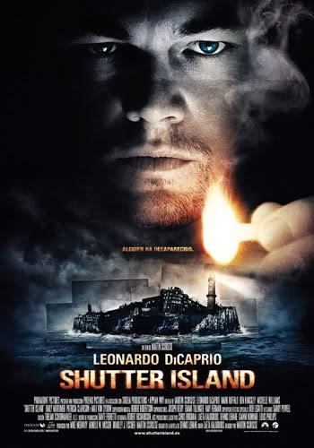 Xem Phim Shutter Island-Đảo kinh hoàng