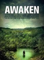 Phim Awaken - A Perfect Vacation - Săn Người Trên Hoang Đảo