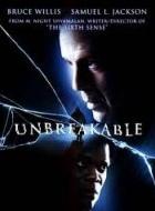 Phim Unbreakable - Bất Khả Xâm Phạm