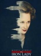 Xem Phim The Iron Lady-Bà Đầm Thép