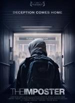 Xem Phim The Imposter - Kẻ Lừa Đảo