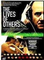 Phim The Lives Of Others - Khoảnh Khắc Cuộc Đời