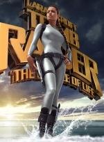Phim Lara Croft Tomb Raider: The Cradle of Life - Kẻ Cướp Lăng Mộ 2: Cái Nôi Của Sự Sống
