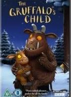 Phim The Gruffalo's Child - Chuyện Của Chú Chuột Nhỏ