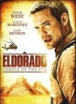 Phim El Dorado: Temple Of The Sun - Kho Báu Kim Tự Tháp