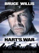 Phim Hart's War - Sự Hy Sinh Cao Cả