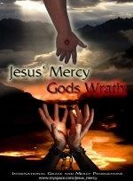 Xem Phim God's Wrath-Cơn Thịnh Nộ Của Chúa Trời
