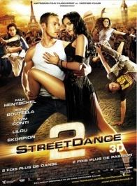 Xem Phim StreetDance 2 - Vũ Điệu Đường Phố