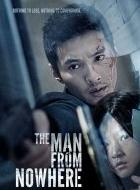 Phim The Man From Nowhere - Kẻ Vô Danh