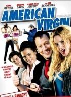 Phim American Virgin - Trinh Tiết Kiểu Mỹ