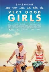 Phim Very Good Girls - NHỮNG CÔ GÁI NGOAN (GÁI NHÀ LÀNH)