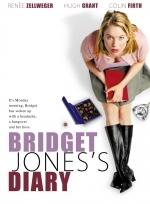 Phim Bridget Jones Diary - Nhật Ký Tiểu Thư Jones