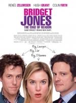 Phim Bridget Jones The Edge Of Reason - Nhật Ký Tiểu Thư Jones 2: Bên Lề Lý Luận