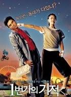 Phim Miracle On 1st Street - Phép Màu Trên Phố