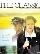 Phim The Classic - Cổ Điển