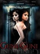 Xem Phim Guniguni - Ngôi Nhà Ma Quái
