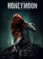 Phim Honeymoon - TUẦN TRĂNG MẬT KINH HOÀNG