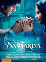 Phim Saawariya - Linh Hồn