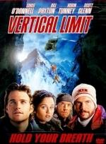 Phim Vertical Limit - Bão Tuyết