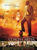 Phim Coach Carter - Huấn Luyện Viên Bóng Rổ