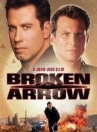 Xem Phim Broken Arrow-Mũi Tên Gãy