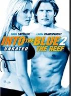 Phim Into The Blue 2 - Báu Vật  Biển Xanh 2